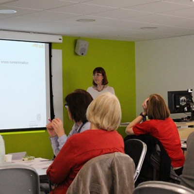 FATC Training launches bespoke flexible CIEH food safety course to suit training needs to include Level 2 allergen award