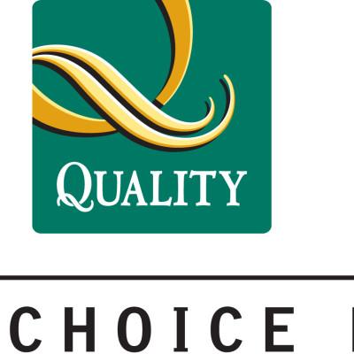 Nordic Choice Hospitality Group inngår forliksavtale med Pandox