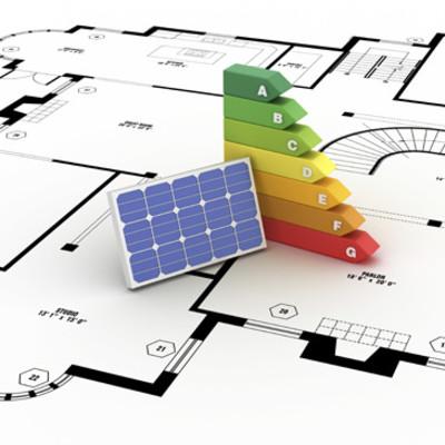 Dags att energieffektivisera? Gör det lönsamt!