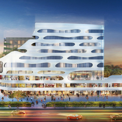 Accor proudly announces the first ibis Styles hotel in Singapore – a funky, modern brand for the traveller of today