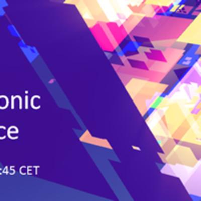 Panasonic IFA Press Conference 2015