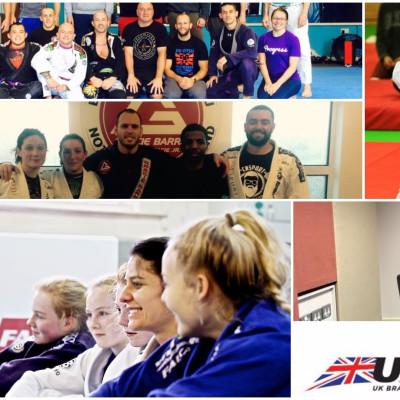 UKBJJA steps up to defend the integrity of Brazilian Jiu Jitsu in the UK
