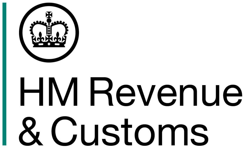 HM Revenue & Customs (HMRC) county armagh - Latest news
