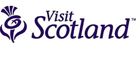 Visit_scotland