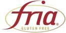 Go to Fria Gluten Free's Newsroom