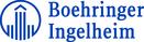 Go to Boehringer Ingelheim AB's Newsroom