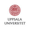 Go to Uppsala universitet's Newsroom