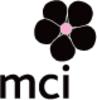 Go to MCI Nordics's Newsroom