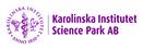 Go to Karolinska Institutet Science Park AB's Newsroom