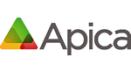 Go to Apica's Newsroom