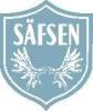 Go to SÄFSEN Resort AB's Newsroom