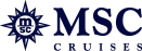 Go to MSC Cruises Scandinavia's Newsroom