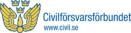 Go to Civilförsvarsförbundet's Newsroom