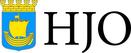 Go to Hjo kommun's Newsroom