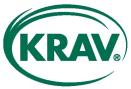 Go to KRAV's Newsroom