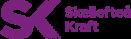 Go to Skellefteå Kraft's Newsroom