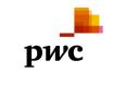 Go to PwC Danmark's Newsroom