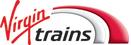 Go to Virgin Trains East Coast's Newsroom