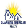 Go to Guardian American Realty, LLC's Newsroom