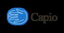 Go to Capio's Newsroom
