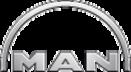 Go to MAN Truck & Bus Danmark A/S's Newsroom