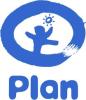 Go to Plan Danmark's Newsroom