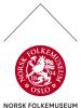 Go to Norsk Folkemuseum's Newsroom