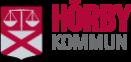 Go to Hörby kommun's Newsroom