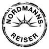 Go to Nordmanns-Reiser's Newsroom