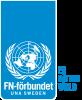 Go to Svenska FN-förbundet's Newsroom