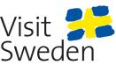 Go to VisitSweden's Newsroom