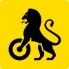 Go to NAF - Norges Automobil-Forbund's Newsroom