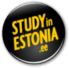 Go to Study in Estonia's Newsroom