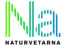 Go to Naturvetarna's Newsroom