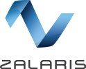 Go to Zalaris HR Services Denmark A/S's Newsroom