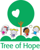 Go to Tree of Hope's Newsroom