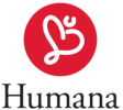 Go to Humana's Newsroom