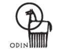 Go to ODIN Forvaltning's Newsroom