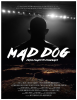 Go to Mad Dog - from Chaos to Comeback's Newsroom