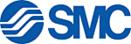Go to SMC Pneumatics's Newsroom