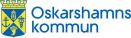 Go to Oskarshamn kommun's Newsroom