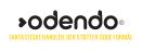 Go to Odendo's Newsroom