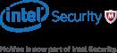 Go to Intel Security's Newsroom