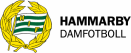 Go to Hammarby Damfotboll's Newsroom