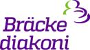 Go to Bräcke diakoni's Newsroom