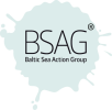 Go to Baltic Sea Action Group's Newsroom