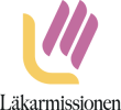 Go to Läkarmissionen's Newsroom