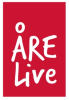 Go to ÅRE LIVE AS's Newsroom