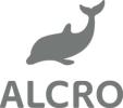 Go to Alcro Färg's Newsroom