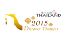 Go to Tourism Authority of Thailand's Newsroom